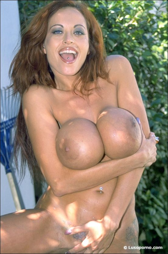 Transsexual porn pics gallery