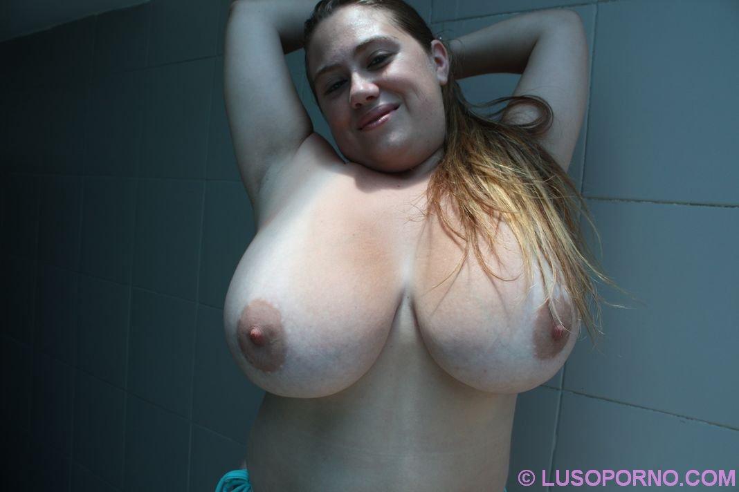 big tits movies