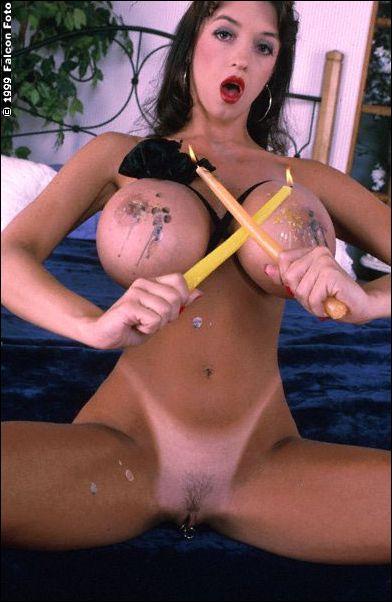 Big boob mature pornstars
