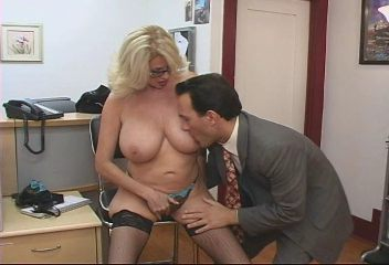 Can Busty broads in uniform dvd are