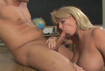 Are not Penny porsche hbig boob teachers what words