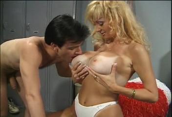 Monica belushi spank porn clips pics