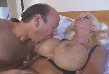 smotret-russkoe-porno-film-onlayn-polnometrazhnie