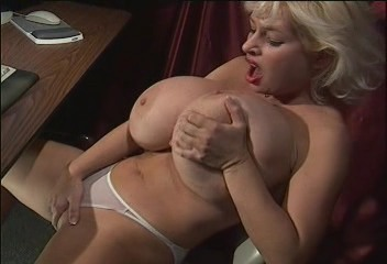 A return to boobsville scene 4 9